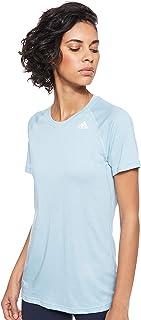 adidas Women's Prime 2.0 Ss T T-Shirt