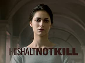 Thou Shalt Not Kill - Season 1