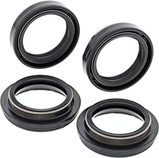 All Balls 56-143 Fork and Dust Seal Kit