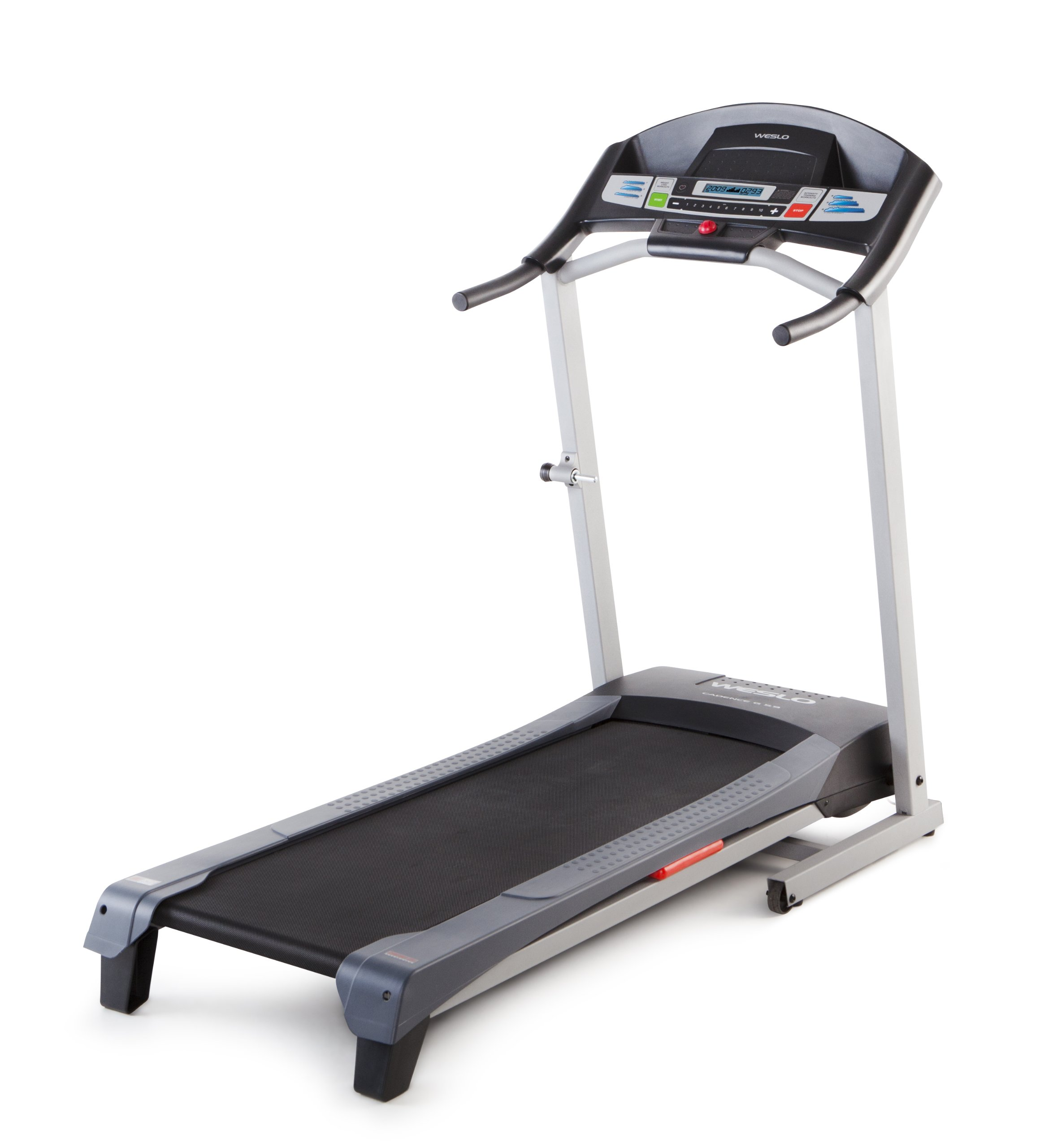 Amazon - Weslo Cadence G 5.9 Treadmill Series