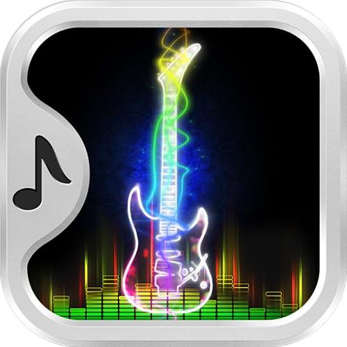 Handy Klingeltöne Gitarre