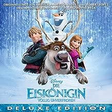 Best disney film soundtracks Reviews