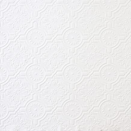 Eades Wallpaper And Fabric Amazon Com
