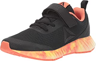 Kids Flashfilm Runner Alt Running Shoe