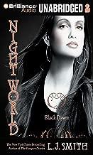 Black Dawn (Night World Series)