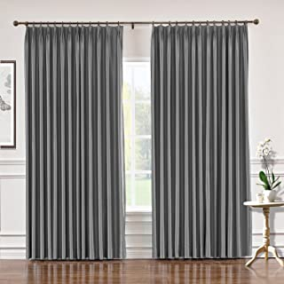 Best string drapes curtains Reviews