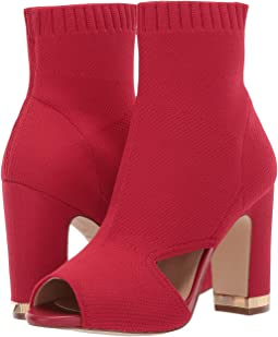 cc726270636 Women's Red Shoes | 6pm
