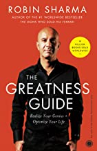 The Greatness Guide: One of the World's Most Successful Coaches Shares His Secrets for Personal and Business Mastery: The ...