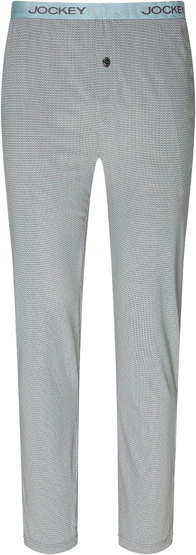 Jockey Pant Knit