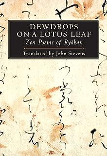 Best dewdrops on a lotus leaf Reviews