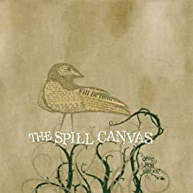 the spill canvas one fell swoop