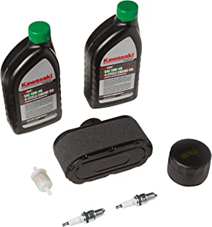 Kawasaki 99969-6425 Tune-Up Kit, Previously 99969-6372/99969-6344