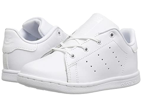 adidas shoes on zappos