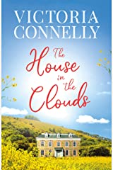 The House in the Clouds (English Edition) Format Kindle