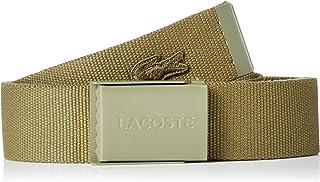 Lacoste - Cinturón - para hombre