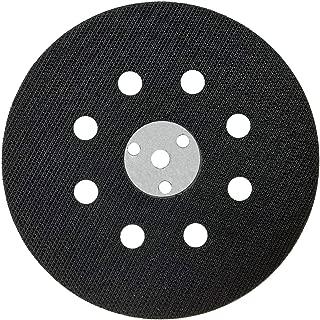 Best bosch 3283dvs replacement pad Reviews