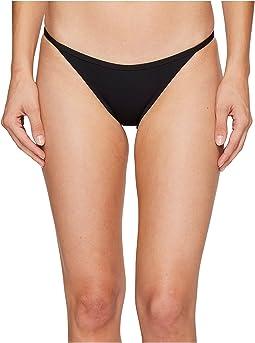 Tavik - Antic Moderate Bikini Bottom