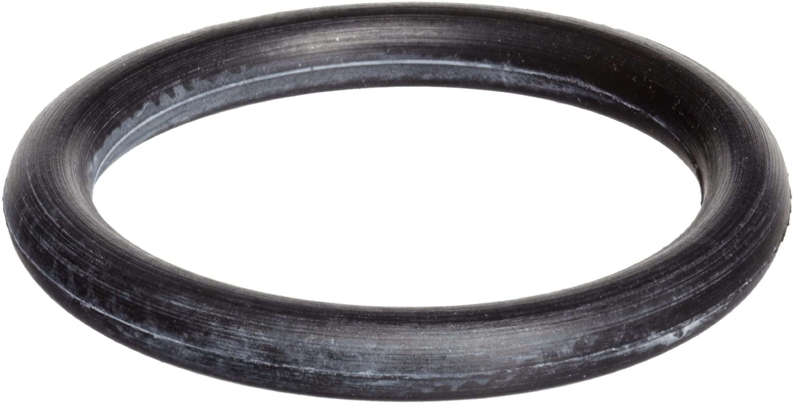 10 St. O-Ring Nullring Rundring 32,2 x 3,0 mm NBR 80 Shore A schwarz