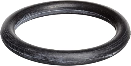 326 Buna-N O-Ring, 70A Durometer, Black, 1-5/8