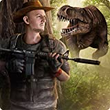 Jungle Hunting Fighting Tiger Warrior Revolution Aventura de búsqueda: Super Dinosaur Fighting Hero Reglas de supervivencia Juegos de simulador gratis para niños 2018