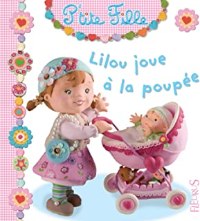 """<a href=""""/node/197033"""">Lilou joue à la poupée</a>"""