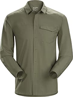 Best kuhl long sleeve shirt Reviews
