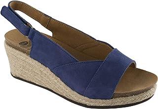 760edd260e472d Amazon.fr : Scholl : Chaussures et Sacs