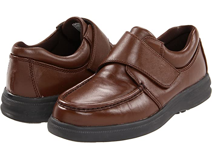 Hush Puppies Gil Shoes