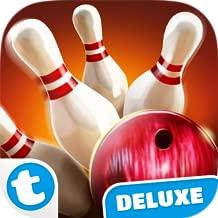 Super Bowling [Download]
