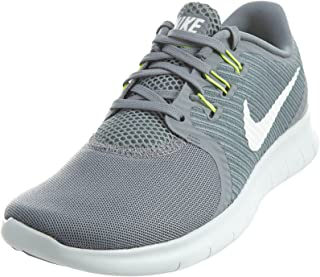 Nike Womens Lunarglide 8 Runing Trainers 843726 Sneakers Shoes