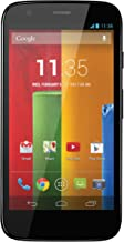 Best moto g4 plus vs moto z2 play Reviews