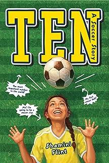 soccer ten