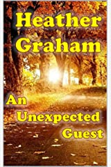 An Unexpected Guest Kindle Edition
