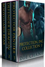 Protection, Inc. Collection One