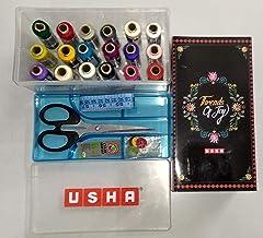 Usha Sewing Kit