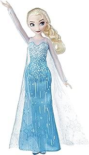 Disney Frozen Elsa