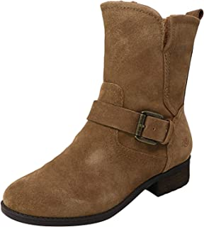 Best spirit motorcycle boots Reviews