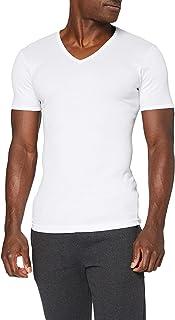 Eminence - T-Shirt - Col V - Les Classiques - Homme - 100% Coton hypoallergénique