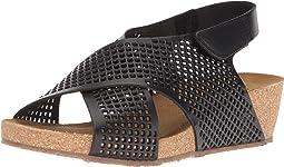 August Wedge Sandal