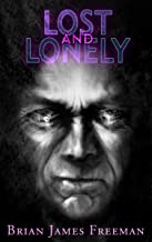 Lost and Lonely (BJF Short Story Series Book 4)
