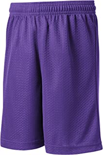 0a7068b17646 Amazon.com: Purples - Shorts / Clothing: Clothing, Shoes & Jewelry