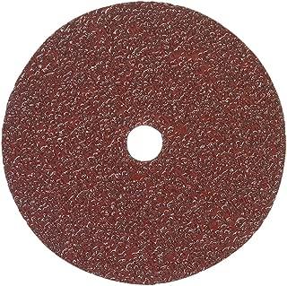 Best 7 inch sanding disc 16 grit Reviews