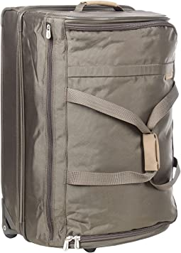 Briggs & Riley - Baseline - Large Upright Duffle