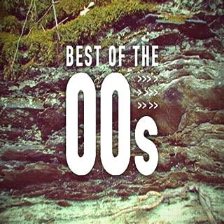 Top 00s Decade Radio Stations