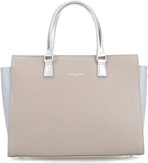 f0c389866e Amazon.fr : Lancaster - Pochettes & Clutches / Femme : Chaussures et ...