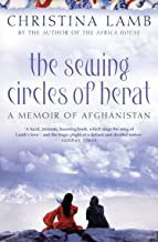 The Sewing Circles of Herat: My Afghan Years (English Edition)