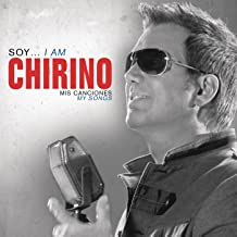 Best canciones de willy chirino Reviews