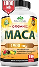 Best peruvian maca root Reviews