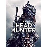 VUDU Weekend Sale: Digital HDX Movies Deals