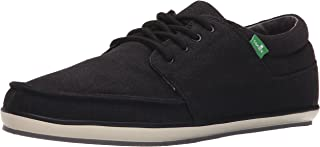 Men's TKO Shoe